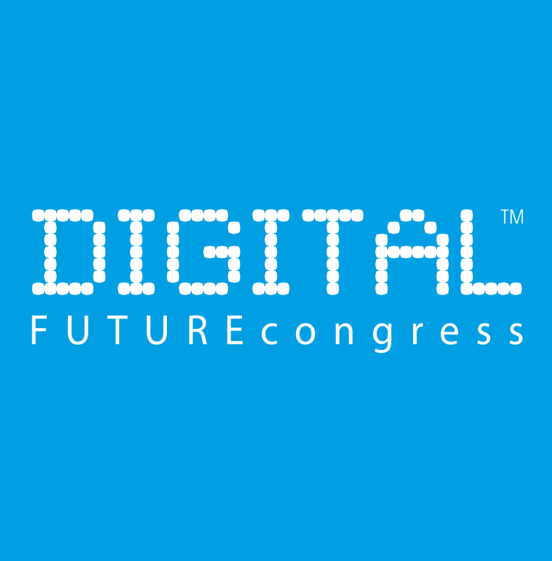 DIGITAL FUTUREcongress (DFC) 2020 – Mittelstand trifft Digitalisierung